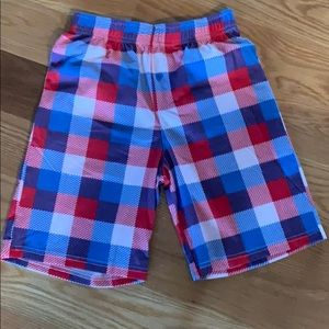 Cat & Jack Pj Shorts